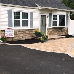 Driveway Sealcoating Suffolk County Long Island