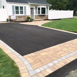 Driveway Sealcoating Suffolk County Long Island, NY